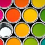 外壁塗装の色の選び方