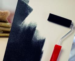 屋根塗装方法・外壁塗装方法