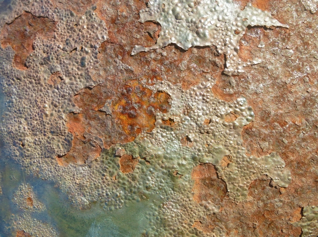 トタン屋根の塗装におすすめの錆止め塗料