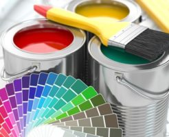 外壁塗装・外壁リフォームにかかる費用